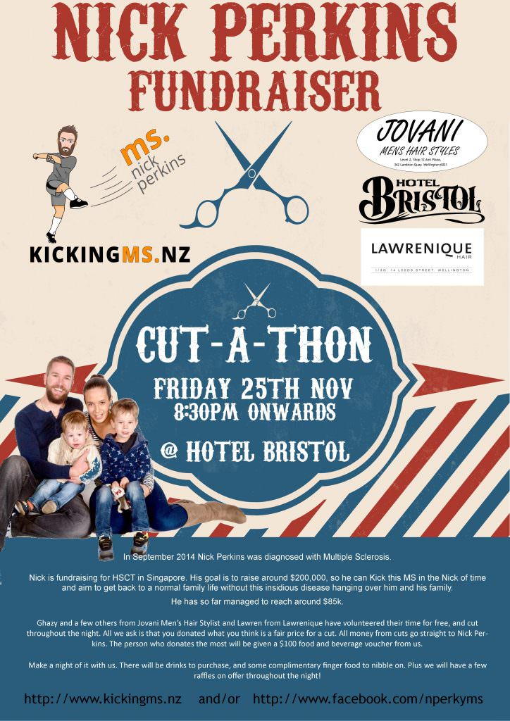 cut-a-thon-poster-template